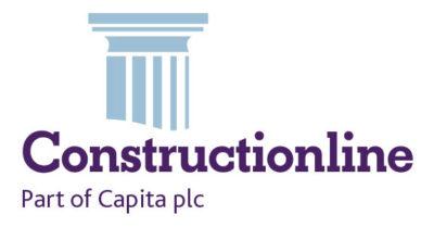 constructionline_cmyk-e1524820401188